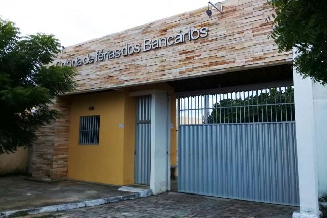 df5b03991daa8 Sindicato dos Bancários do Piauí