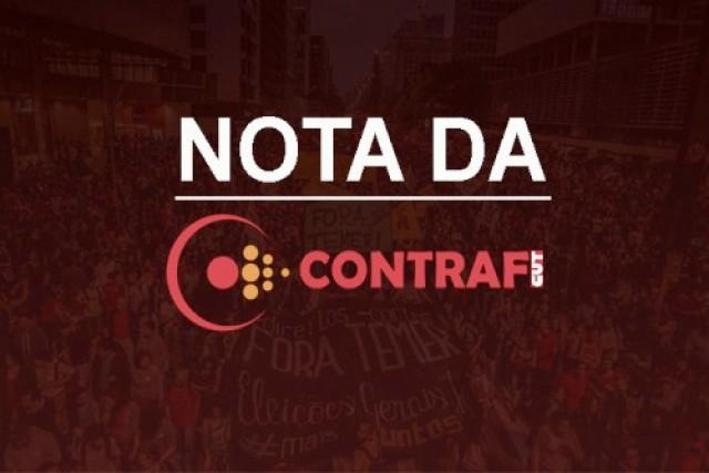 2f2423488701b É falsa a mensagem sobre PAQ no Banco do Brasil